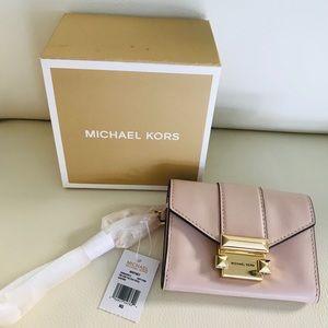 Michael Kors wallet NIB